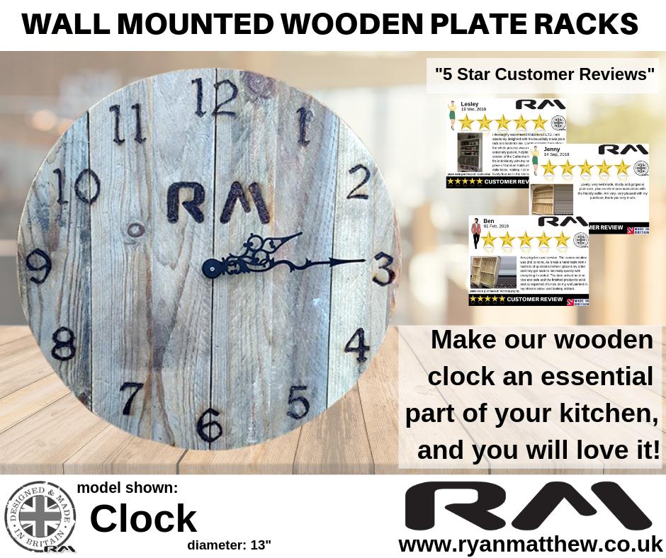 reclaimed-wooden-clock