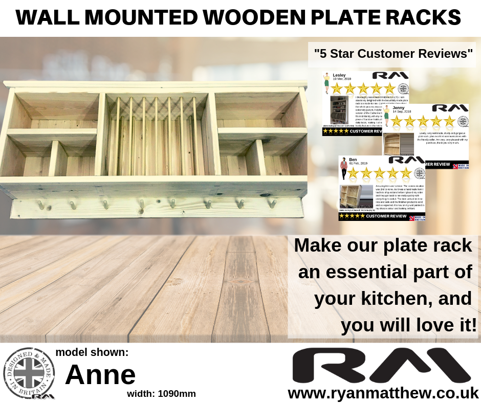 wall-mounted-wooden-plate-rack-anne