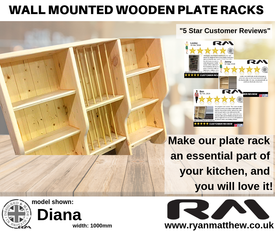 wall-mounted-wooden-plate-rack-diana