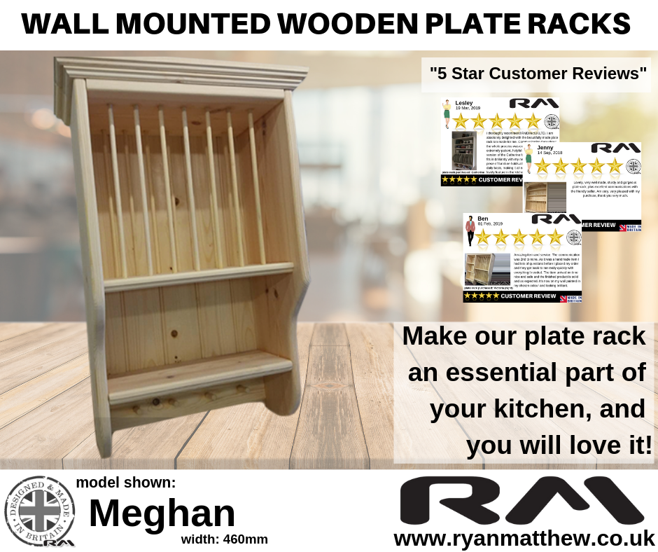 wall-mounted-wooden-plate-rack-meghan