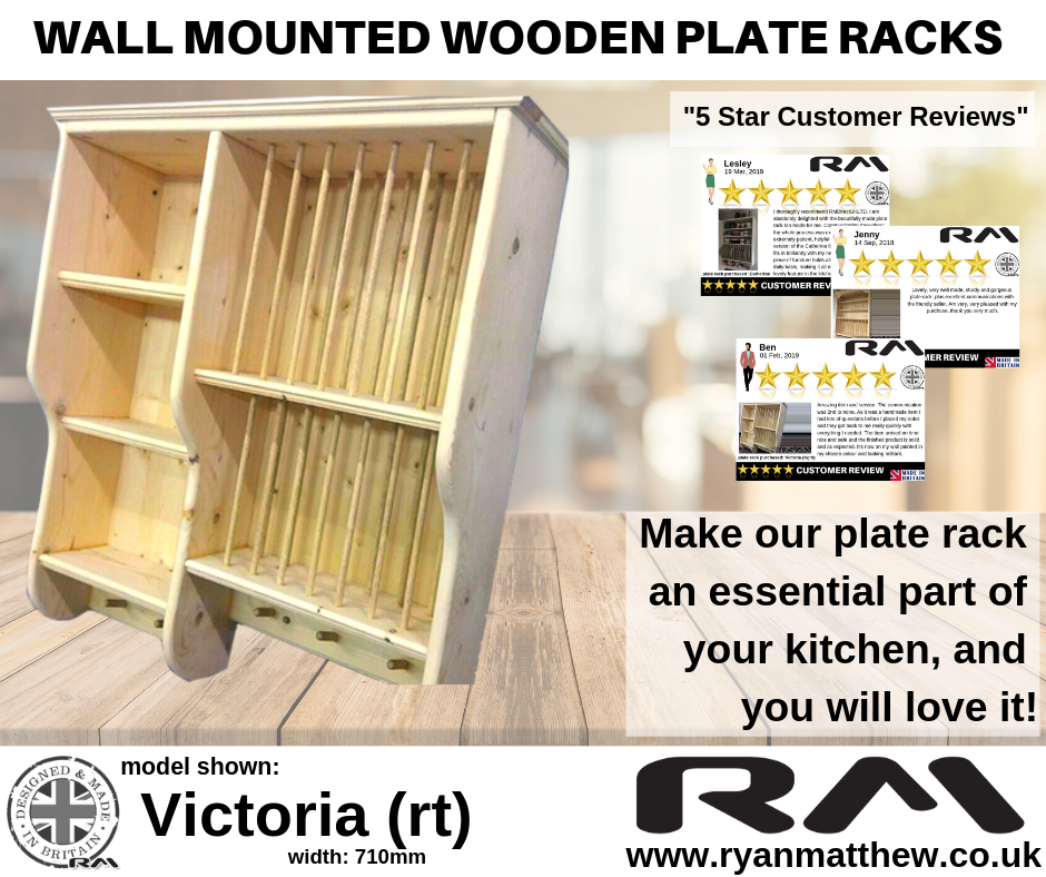 wall-mounted-wooden-plate-rack-victoria-right