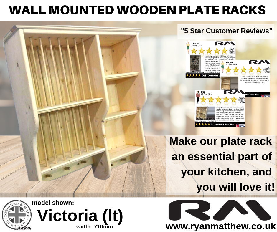 wall-mounted-wooden-plate-rack-victoria