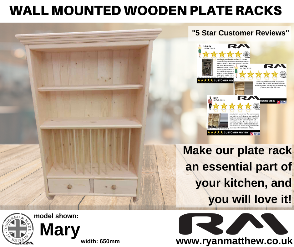 rm-interiors-mary-drawer-1005-06