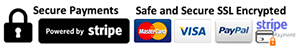 credit-cards-accepted-secure-payments-300